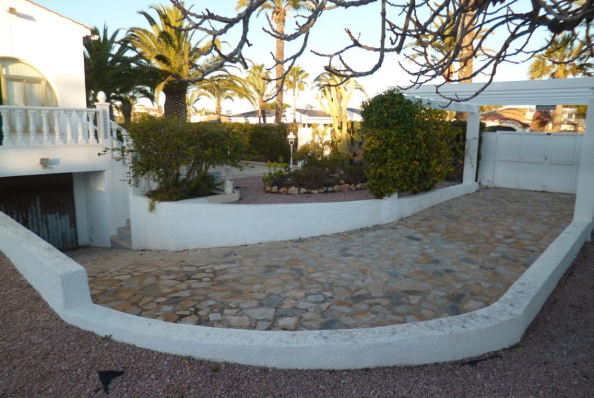 9353-villa-for-sale-in-cabo-roig-68311-large