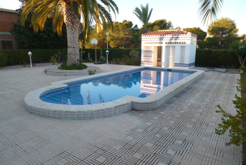 9353-villa-for-sale-in-cabo-roig-68312-large