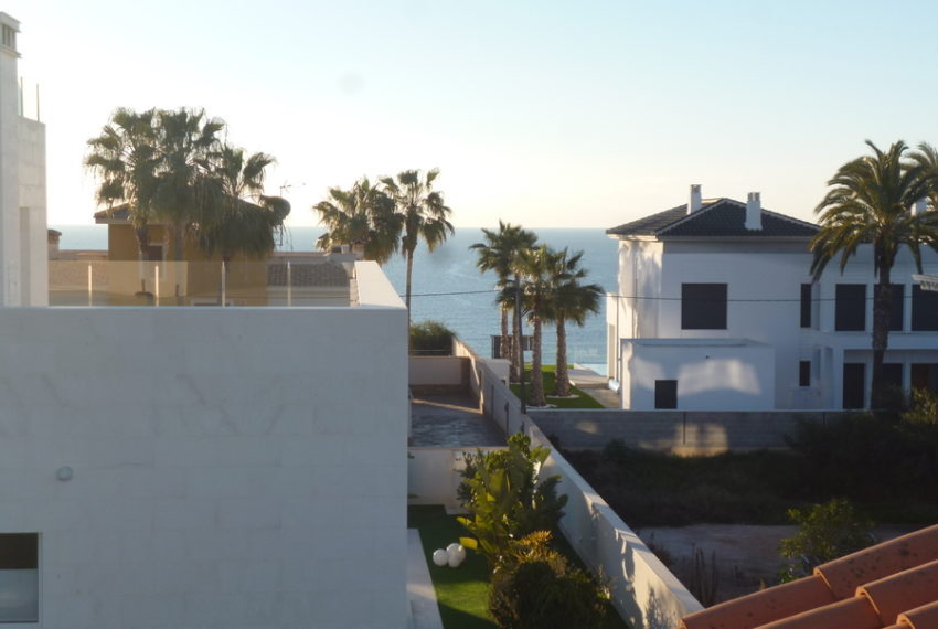 9353-villa-for-sale-in-cabo-roig-68313-large