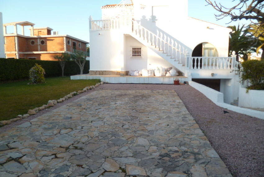 9353-villa-for-sale-in-cabo-roig-68314-large