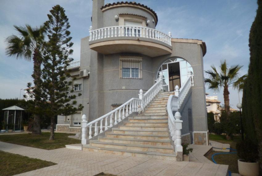 9362-villa-for-sale-in-villamartin-68416-large
