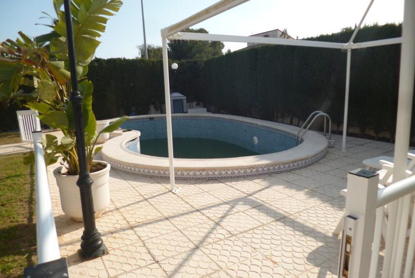 9362-villa-for-sale-in-villamartin-68417-large