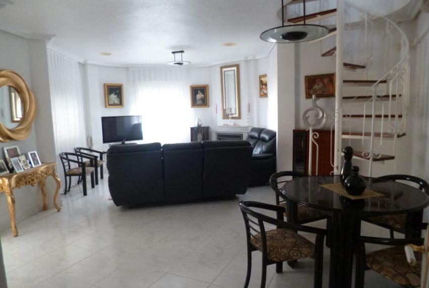 9362-villa-for-sale-in-villamartin-68418-large