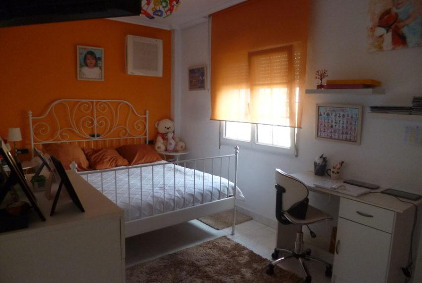 9362-villa-for-sale-in-villamartin-68421-large
