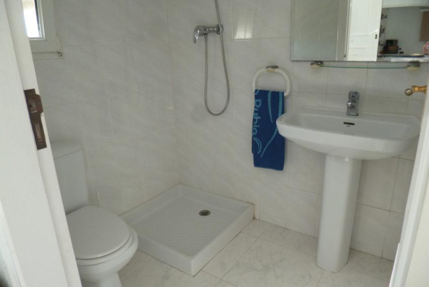 9362-villa-for-sale-in-villamartin-68426-large