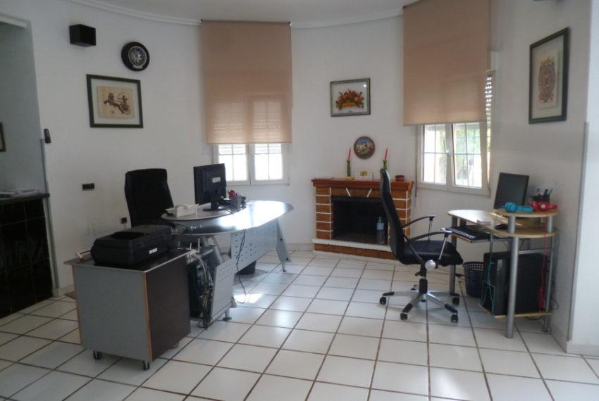 9362-villa-for-sale-in-villamartin-68429-large