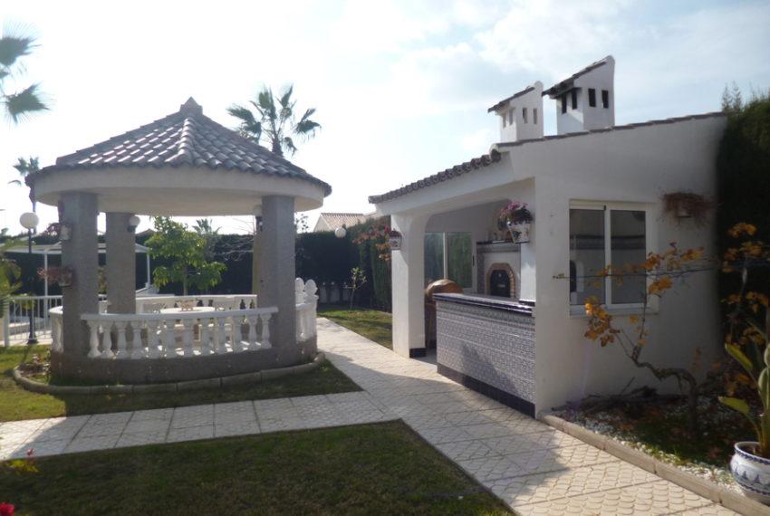 9362-villa-for-sale-in-villamartin-68430-large