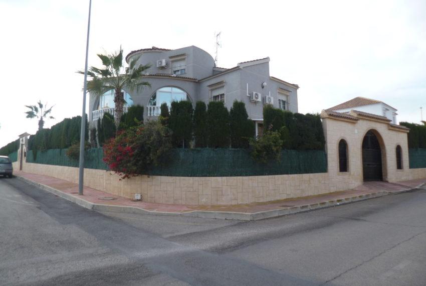 9362-villa-for-sale-in-villamartin-68431-large