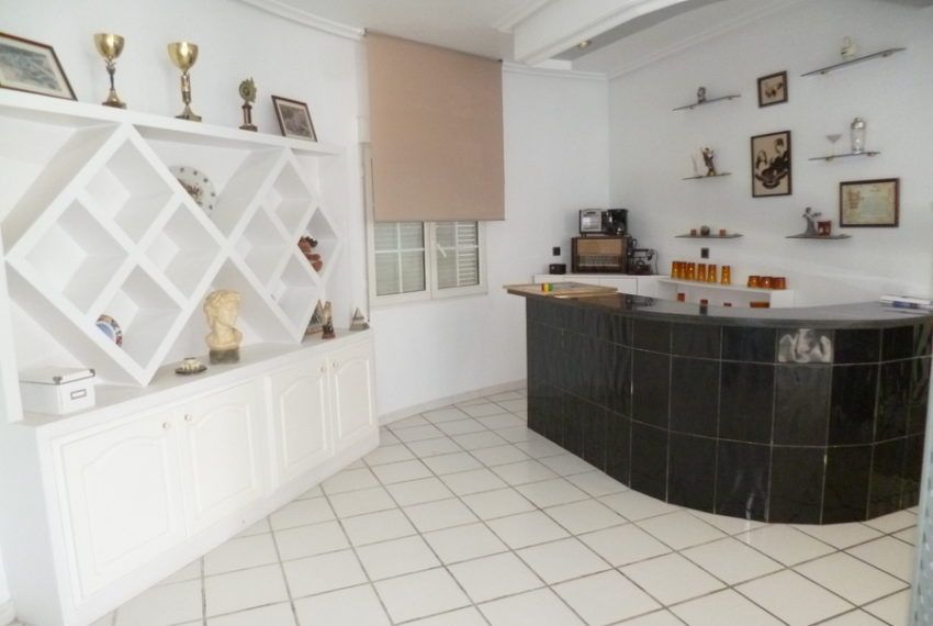 9362-villa-for-sale-in-villamartin-68432-large
