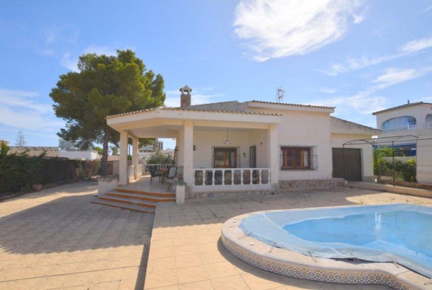 9368-villa-for-sale-in-la-zenia-68480-large
