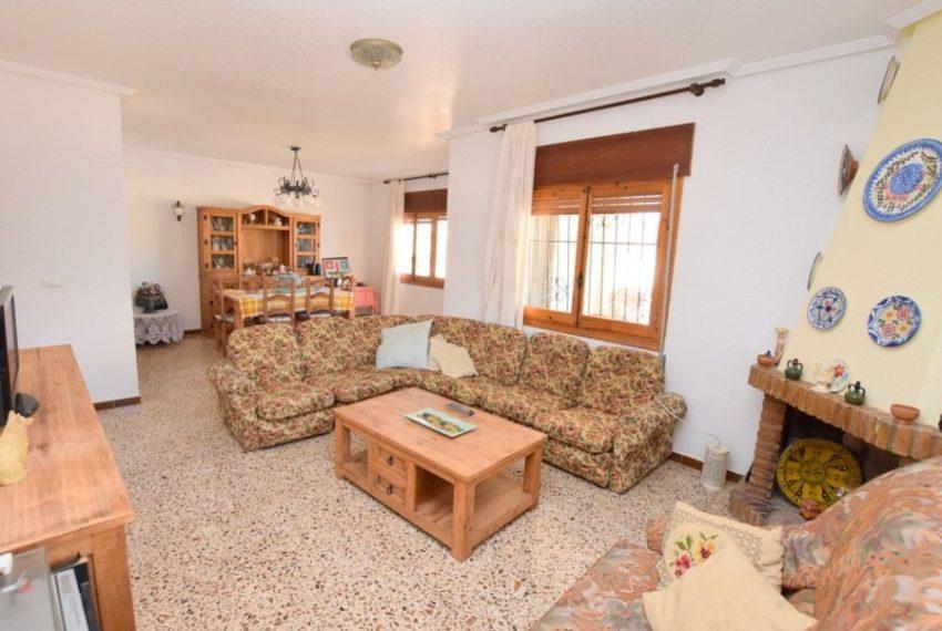 9368-villa-for-sale-in-la-zenia-68481-large