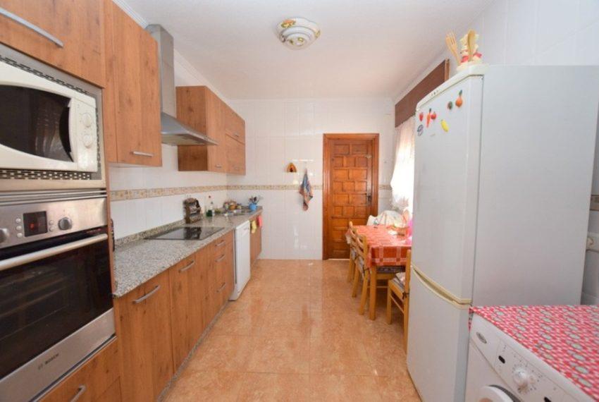 9368-villa-for-sale-in-la-zenia-68482-large