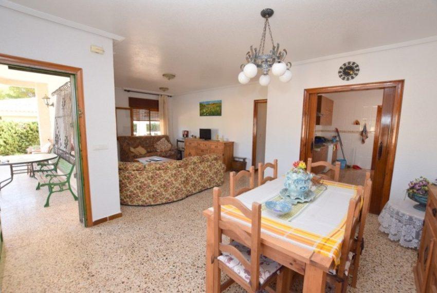 9368-villa-for-sale-in-la-zenia-68483-large