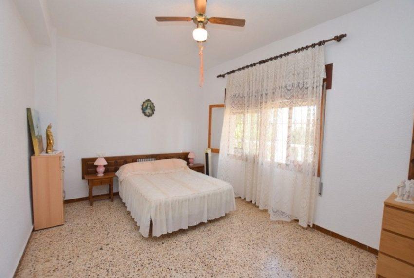 9368-villa-for-sale-in-la-zenia-68484-large