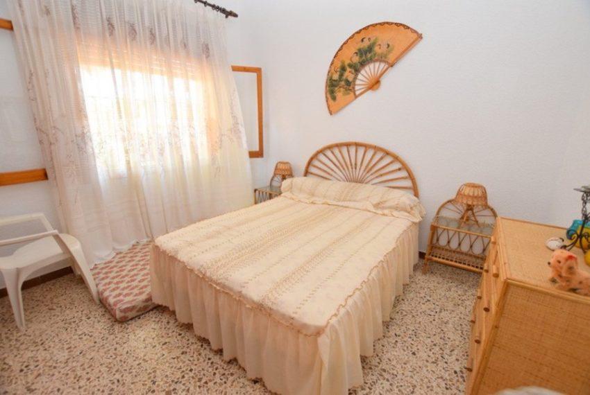 9368-villa-for-sale-in-la-zenia-68485-large