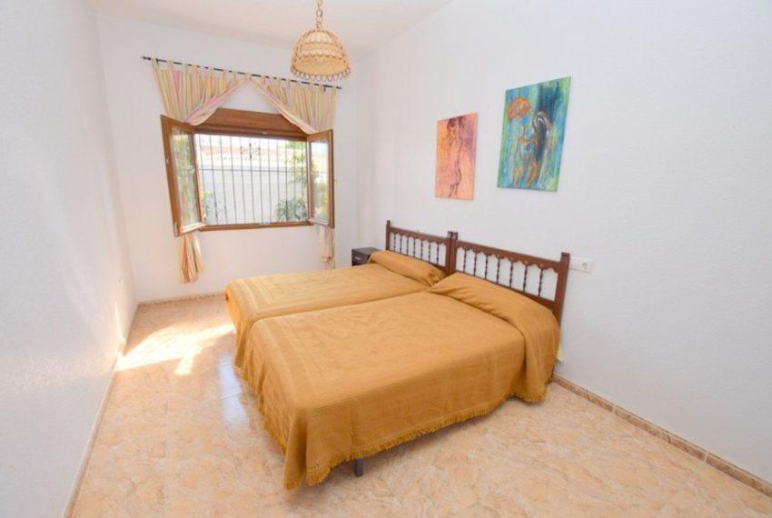 9368-villa-for-sale-in-la-zenia-68486-large