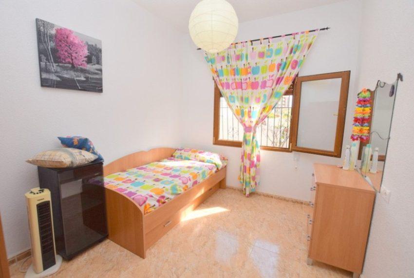 9368-villa-for-sale-in-la-zenia-68487-large