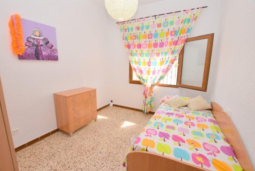 9368-villa-for-sale-in-la-zenia-68488-large