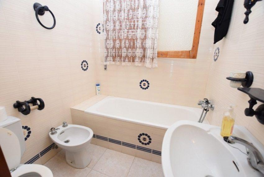 9368-villa-for-sale-in-la-zenia-68489-large