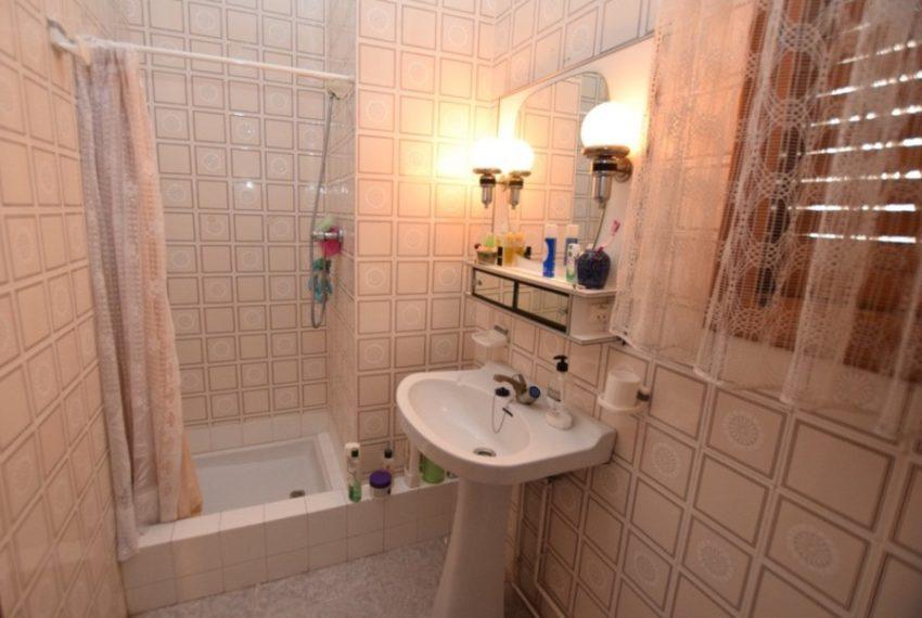 9368-villa-for-sale-in-la-zenia-68490-large