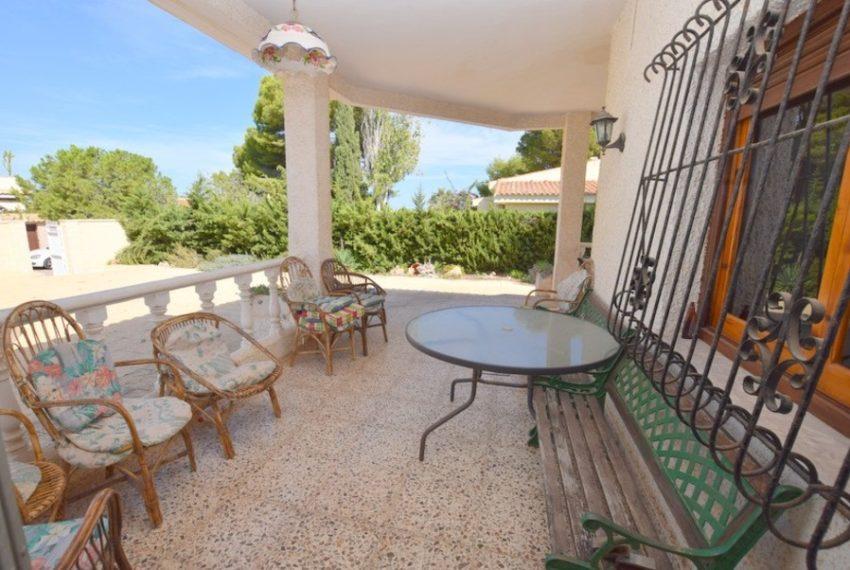 9368-villa-for-sale-in-la-zenia-68491-large
