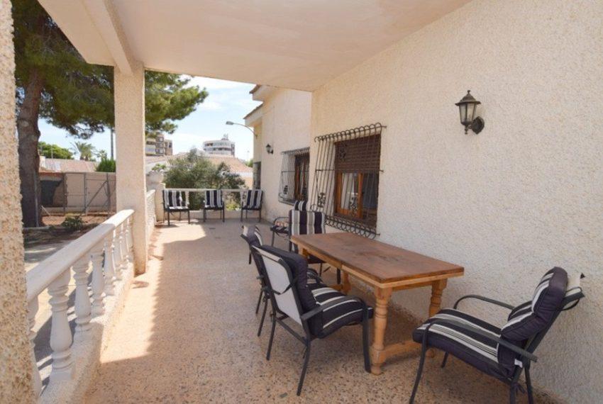 9368-villa-for-sale-in-la-zenia-68492-large