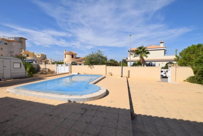 9368-villa-for-sale-in-la-zenia-68493-large