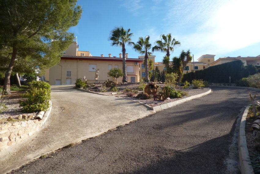 9374-villa-for-sale-in-villamartin-68631-large