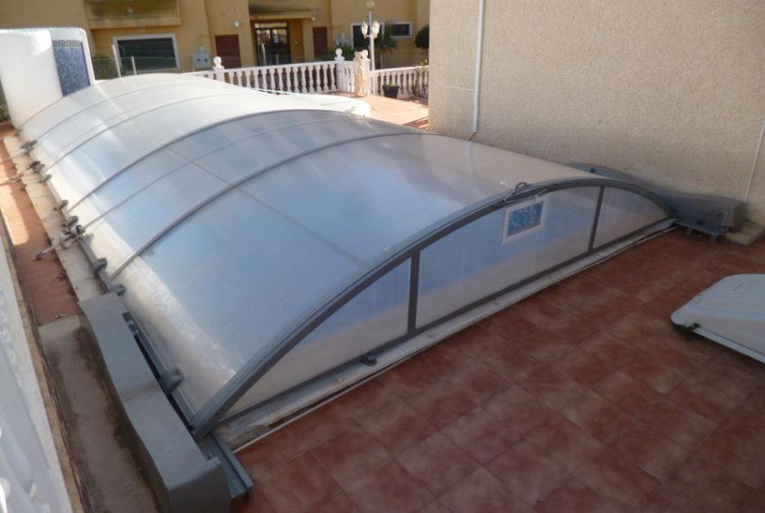 9374-villa-for-sale-in-villamartin-68632-large