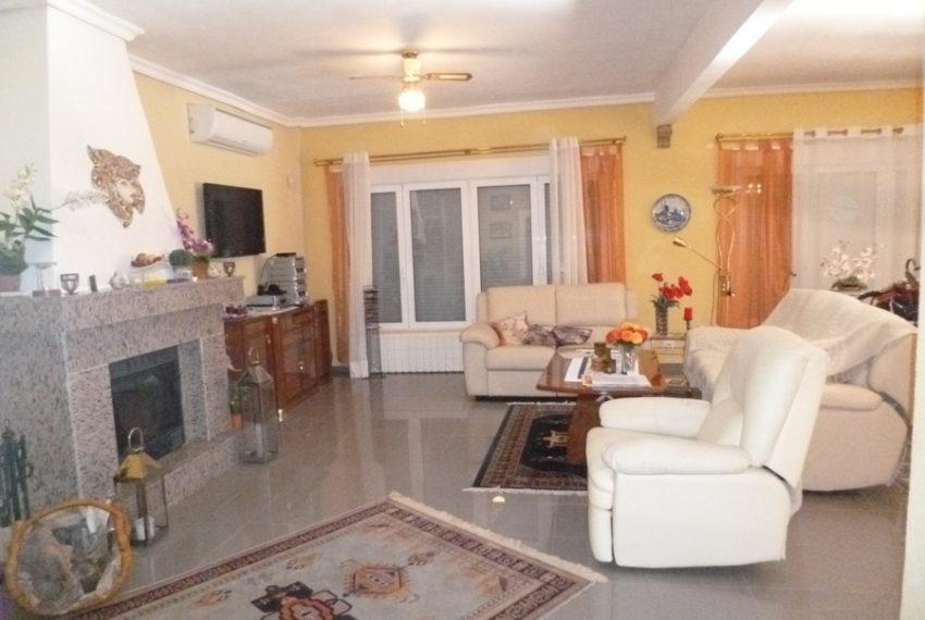 9374-villa-for-sale-in-villamartin-68633-large