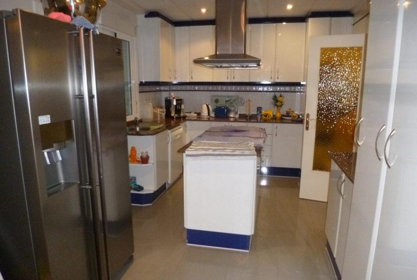 9374-villa-for-sale-in-villamartin-68635-large