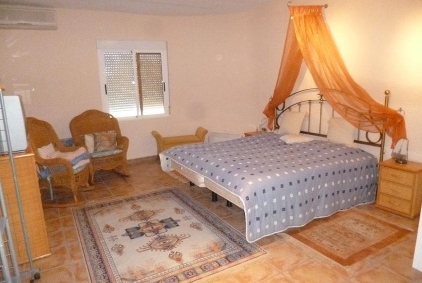 9374-villa-for-sale-in-villamartin-68636-large