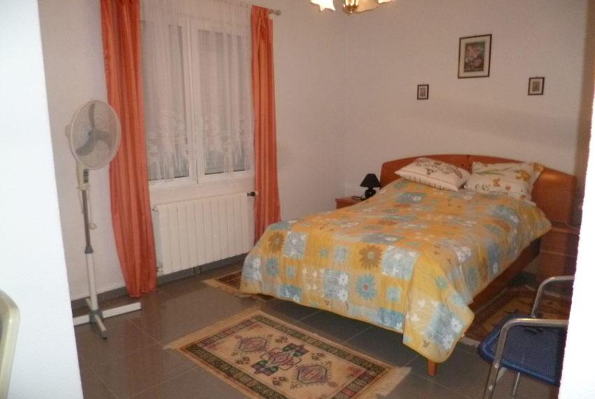 9374-villa-for-sale-in-villamartin-68638-large