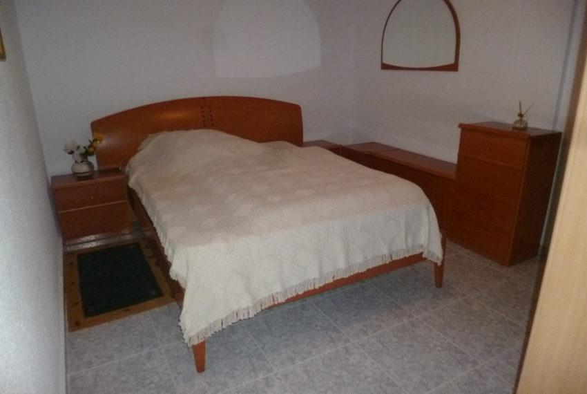 9374-villa-for-sale-in-villamartin-68639-large