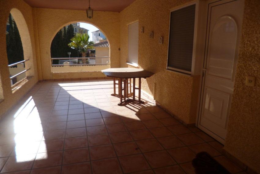 9374-villa-for-sale-in-villamartin-68645-large