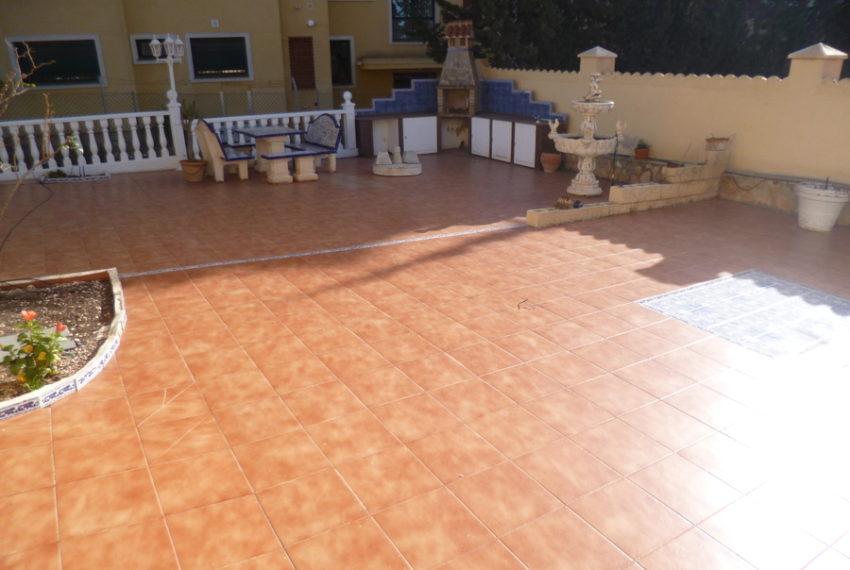 9374-villa-for-sale-in-villamartin-68646-large