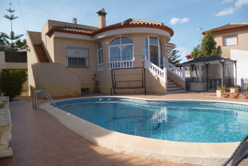 9378-villa-for-sale-in-san-miguel-68648-large