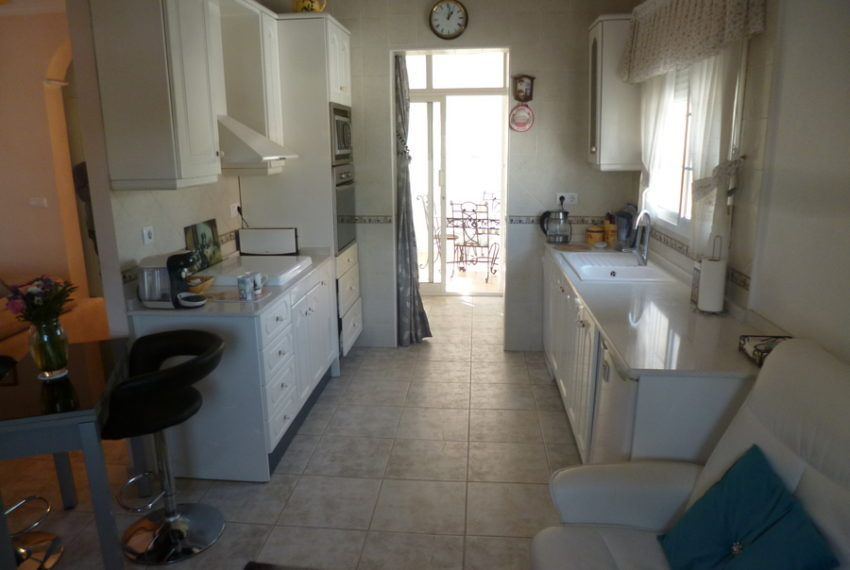 9378-villa-for-sale-in-san-miguel-68650-large