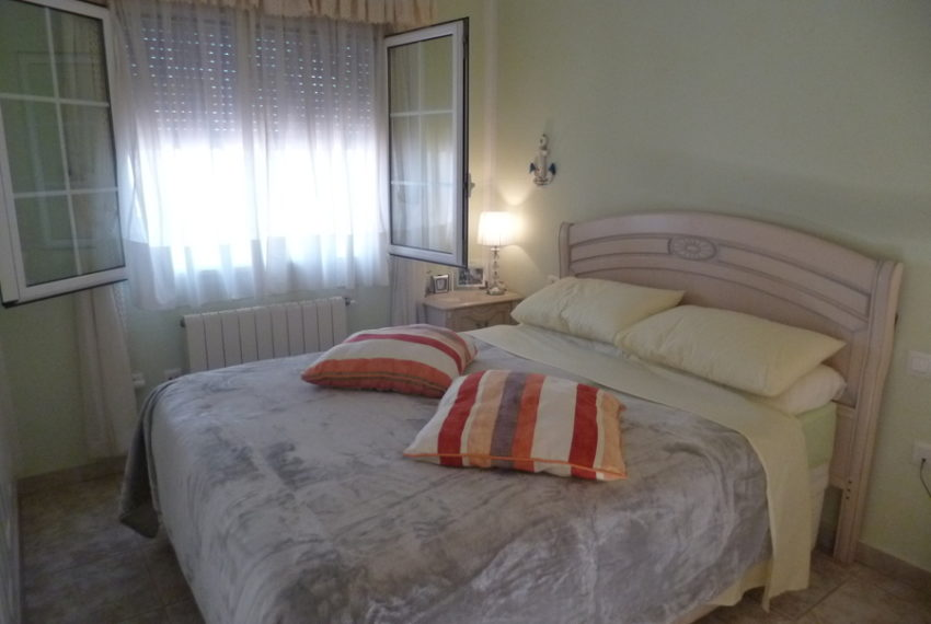 9378-villa-for-sale-in-san-miguel-68651-large