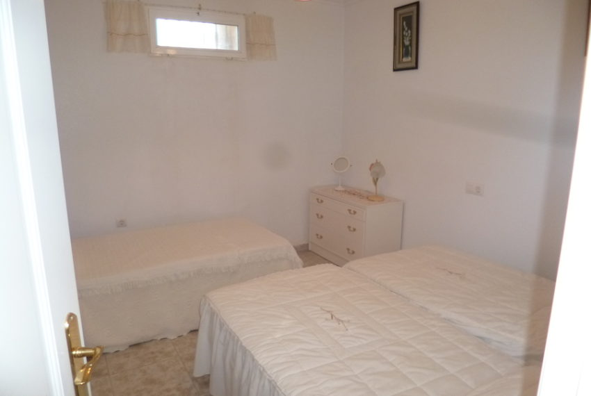 9378-villa-for-sale-in-san-miguel-68653-large
