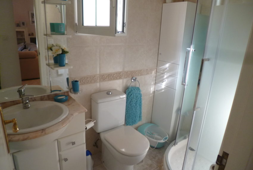 9378-villa-for-sale-in-san-miguel-68656-large