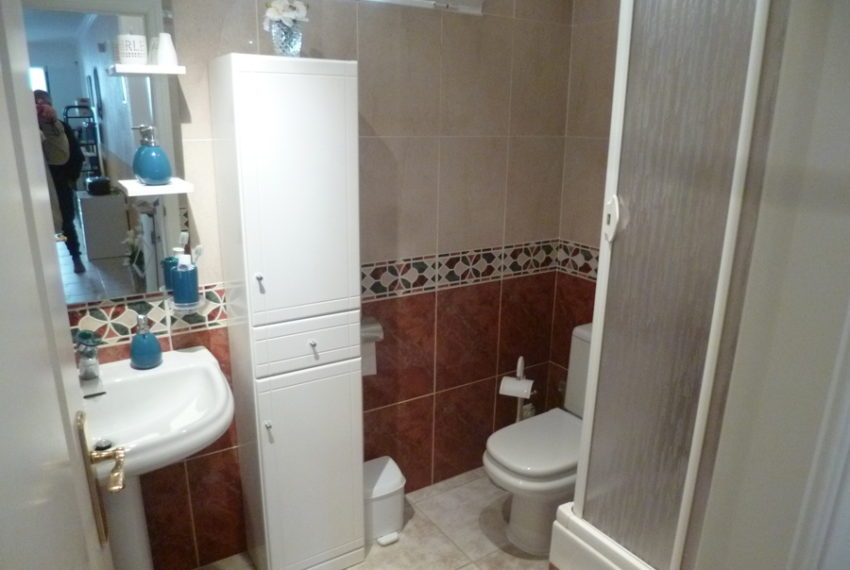 9378-villa-for-sale-in-san-miguel-68657-large