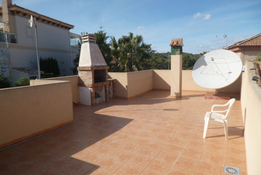 9378-villa-for-sale-in-san-miguel-68658-large