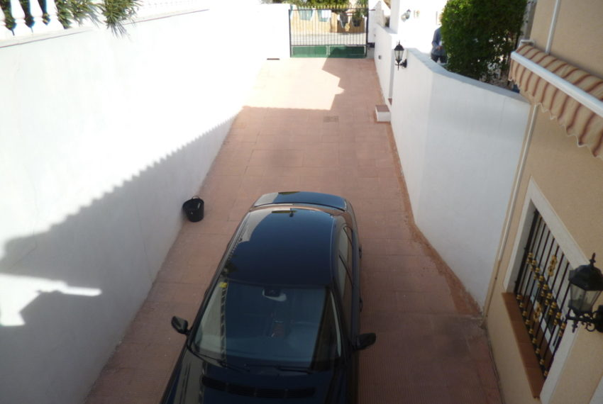 9378-villa-for-sale-in-san-miguel-68659-large