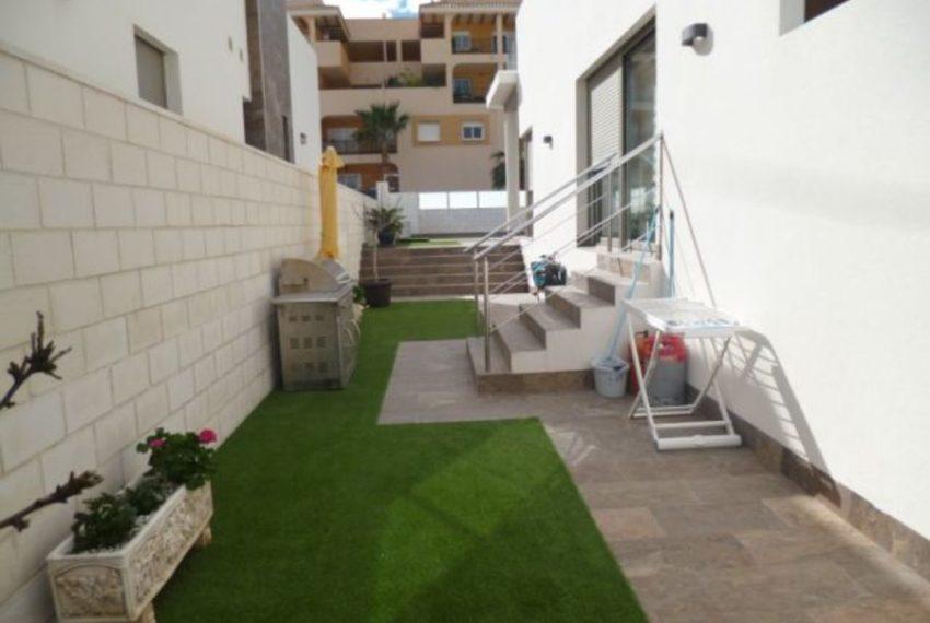 9388-villa-for-sale-in-villamartin-68792-large