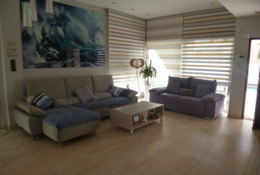 9388-villa-for-sale-in-villamartin-68793-large