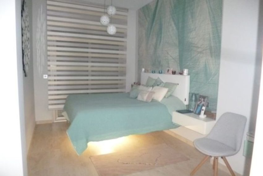 9388-villa-for-sale-in-villamartin-68794-large