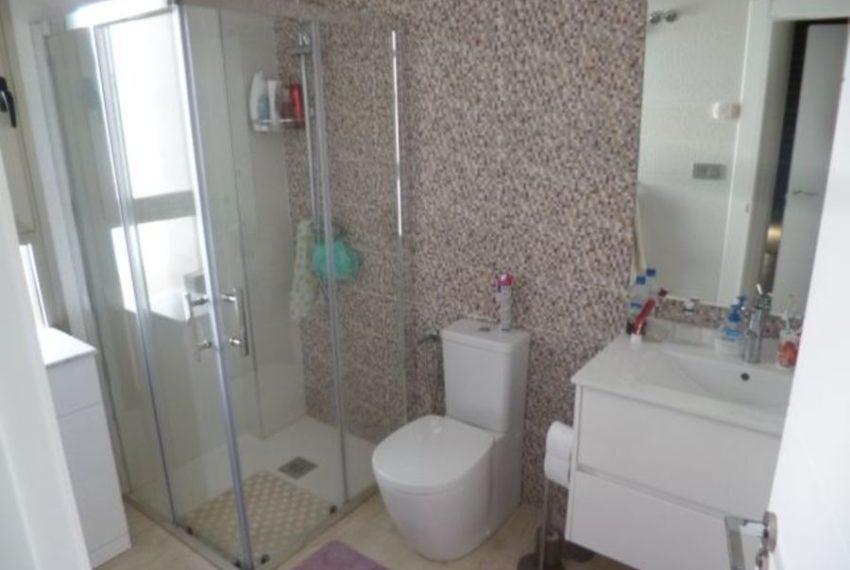9388-villa-for-sale-in-villamartin-68795-large