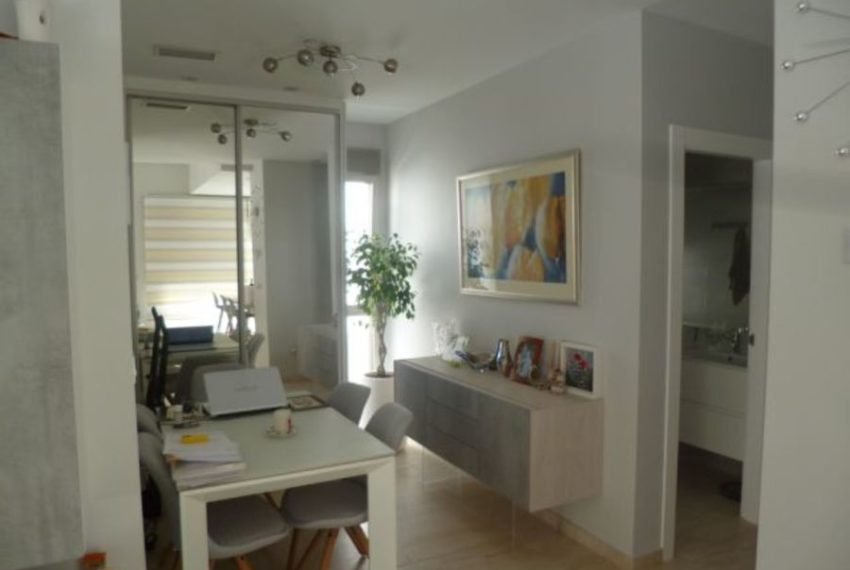 9388-villa-for-sale-in-villamartin-68796-large