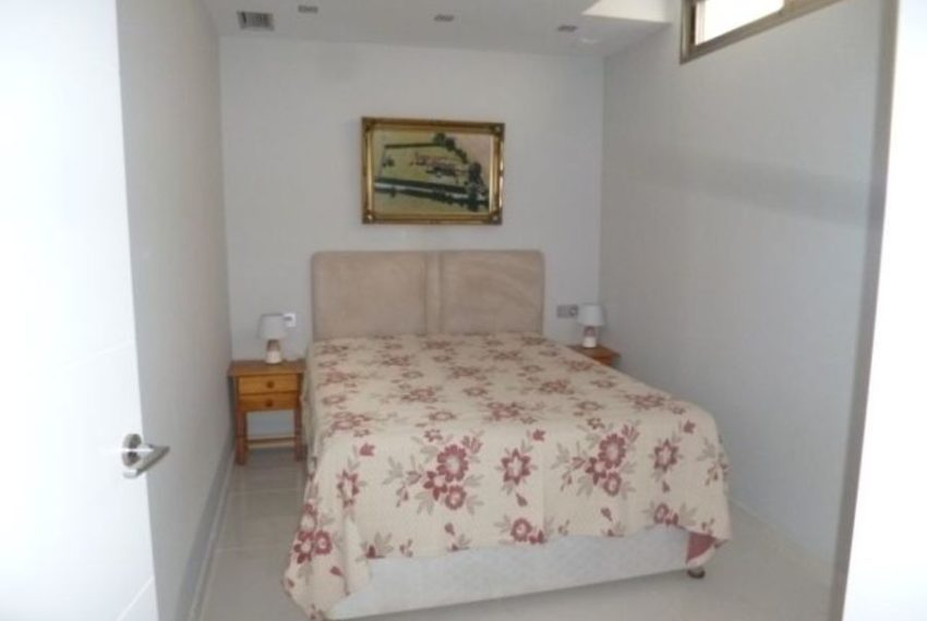 9388-villa-for-sale-in-villamartin-68801-large